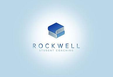 Rockwell Web Logo.JPG