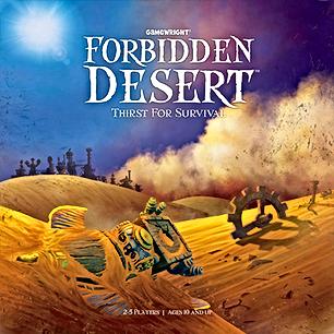 Forbidden Desert Box.png