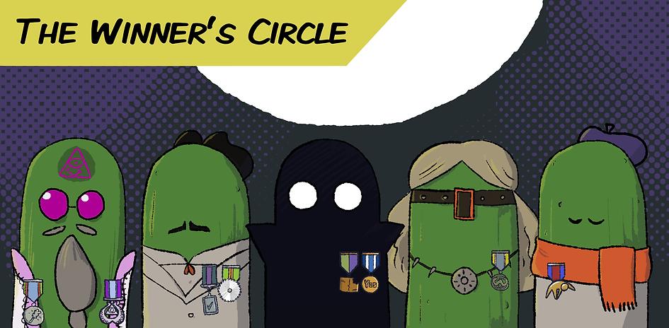 Winner's Circle 8.png