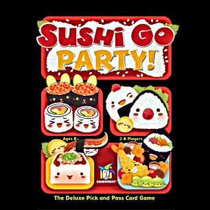 Sushi Go Box.png