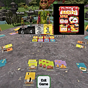 Sushi Go Play.png