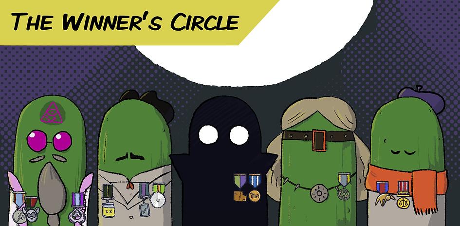 Winner's Circle 11.png