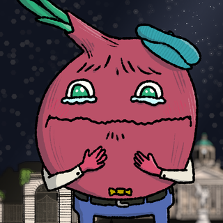 Orville the Onion.png