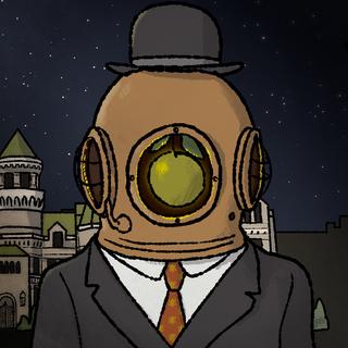Atom Raygunberg.png