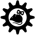 Mouse Logo.png