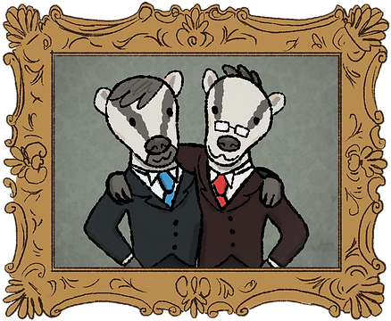 Peter and Patrick Portrait 2021.png