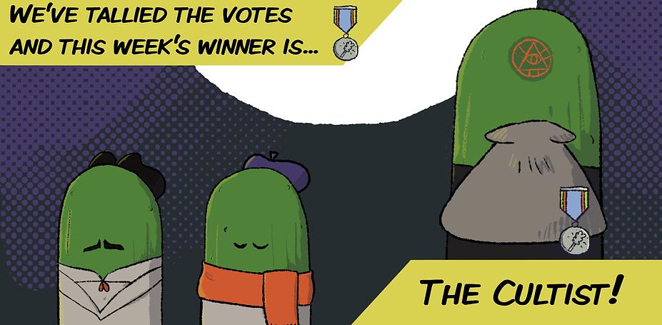 Vote 7.png