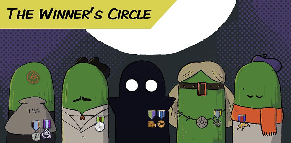 Winner's Circle 7.png