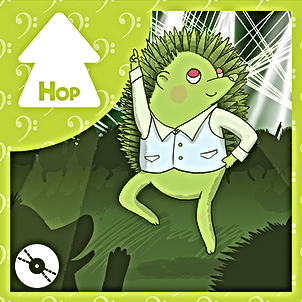 Hedgehog Hop Box.png