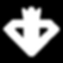 Dd footer Logo