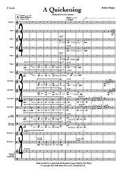 Quickening Score Pg1.jpg