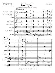 Kokopelli Score Pg1.jpg