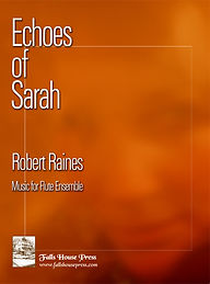 Echoes of Sarah Cover.jpg