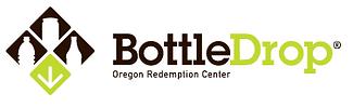 BottleDrop.png