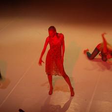 Raines Ballet Premier