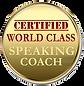 wcspeaking-logo-250.png