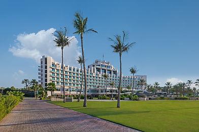 JA Beach Hotel web.jpg