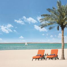 JA Palm Tree Court-Beach web.jpg
