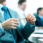 Corporate Coaching Mais Alhasan