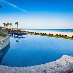 Anchor Pool - Beach View web.jpg
