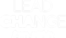 Lead Change.png