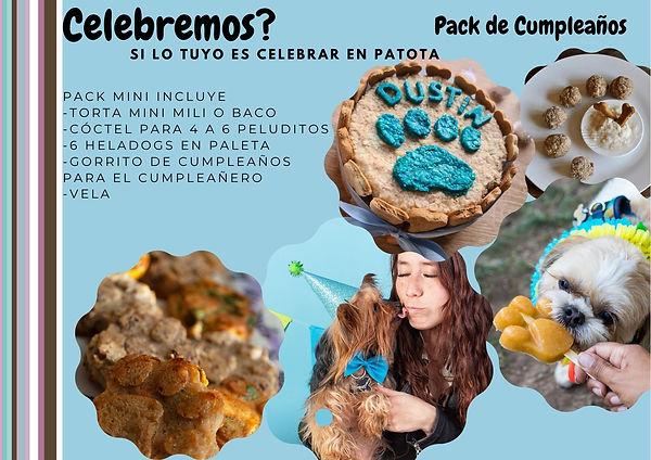 PACK CUMPLEAÑOS 1.jpg