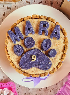 torta para perros.jpg