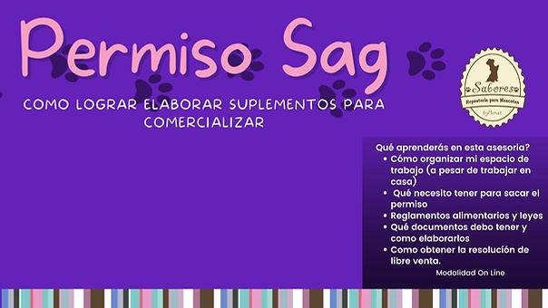 ASESORIA PERMISO SAG .jpg