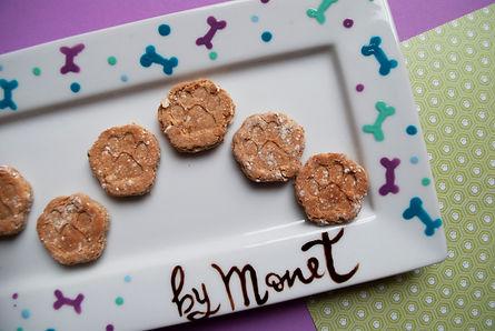 receta de galletas para perro.jpg