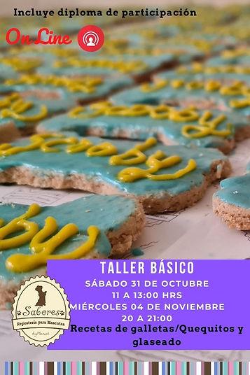 TALLER BÁSICO OCT.jpg