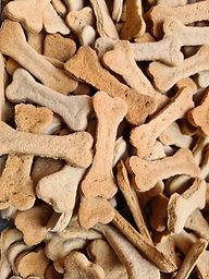 Galletas para perro.jpg