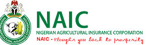 Flooding: NAIC To Pay Farmers Compensation