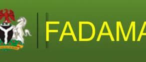 Farmers in Nigeria earned N303 billion under Fadama III financing project supported by World Bank