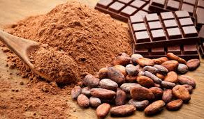 Ghana maintains producer price of cocoa at $95 despite slump in global prices