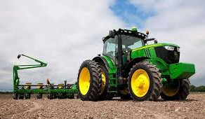 AfDB, FAO to raise $100m for Agricultural Investments in Africa