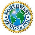 Northwest Designs.jpeg