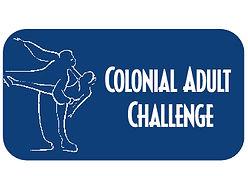 Adult Challenge Logo.jpg