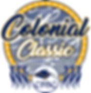 2020 Colonial Classic.jpg