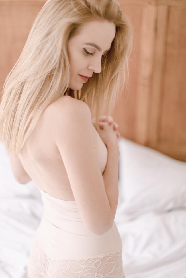 _mon.boudoir.cheri by Maddy Christina (4