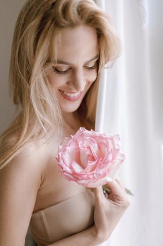 _mon.boudoir.cheri by Maddy Christina (9