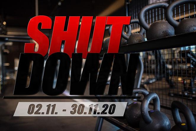 shutdown-11.2020.jpg