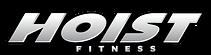 New_Hoist_Fitness_Logo_Classic_PNG.png