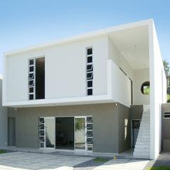 Casa Miron