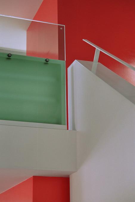 Dachwohnung 2.jpg