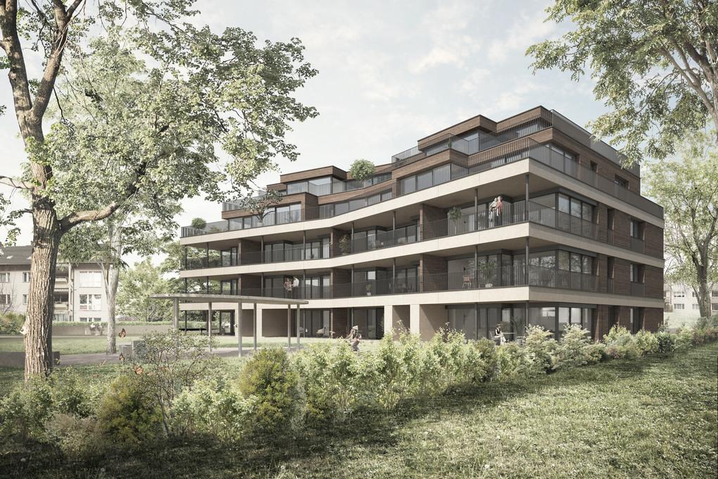 17_834_BW_Architekten,_Moritz_Meyer_Weg,