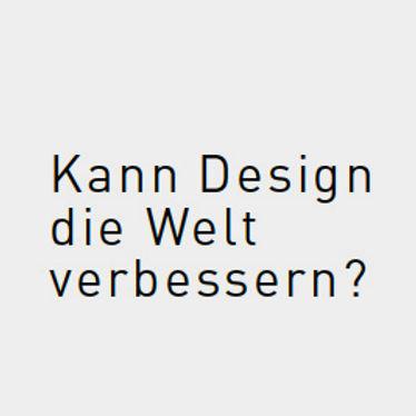 fkn_homepage_80_d.jpg