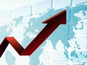 Superávit da balança comercial soma US$ 50 bilhões na parcial de 2020 e já supera total de 2019