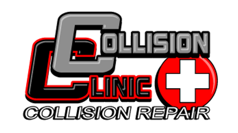 Auto Body Collision Center Fort Myers Naples