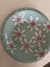 Couillard-Mary_Flower Plate.jpeg