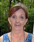 Linda Belter